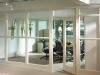 trendway-trendwall-door