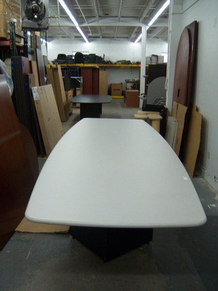 12-foot-c-tables-001