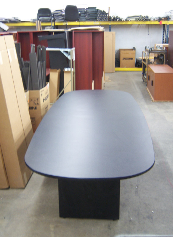 12-foot-c-tables-004