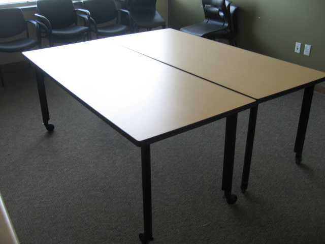 S New And Used Furniture Conference And Room Contract