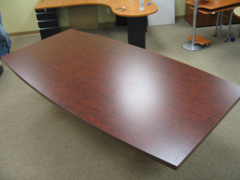 used-conference-table-2