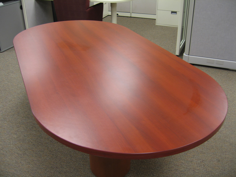 used-conference-table-3