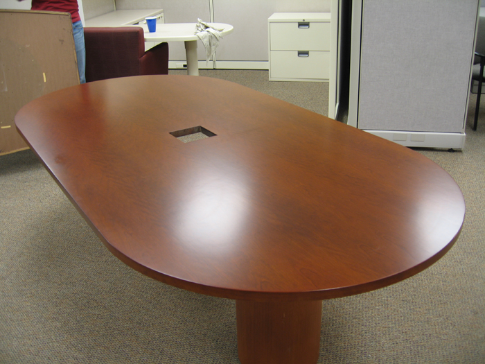 used-conference-table-4
