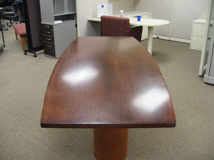 used-conference-table-5