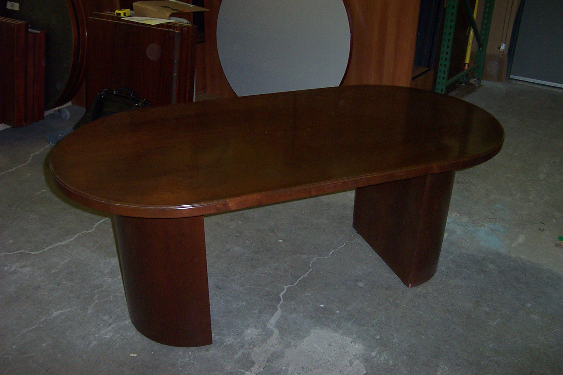 used-conference-table-7