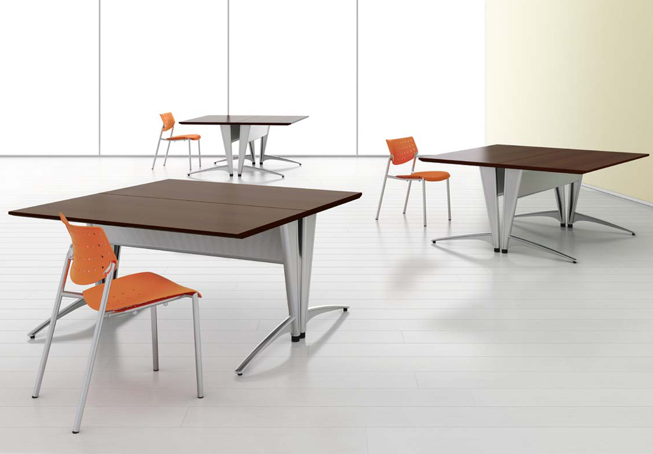 Conference And Training Contract Furnishings Denver 39 S Premier New And Used Furniture