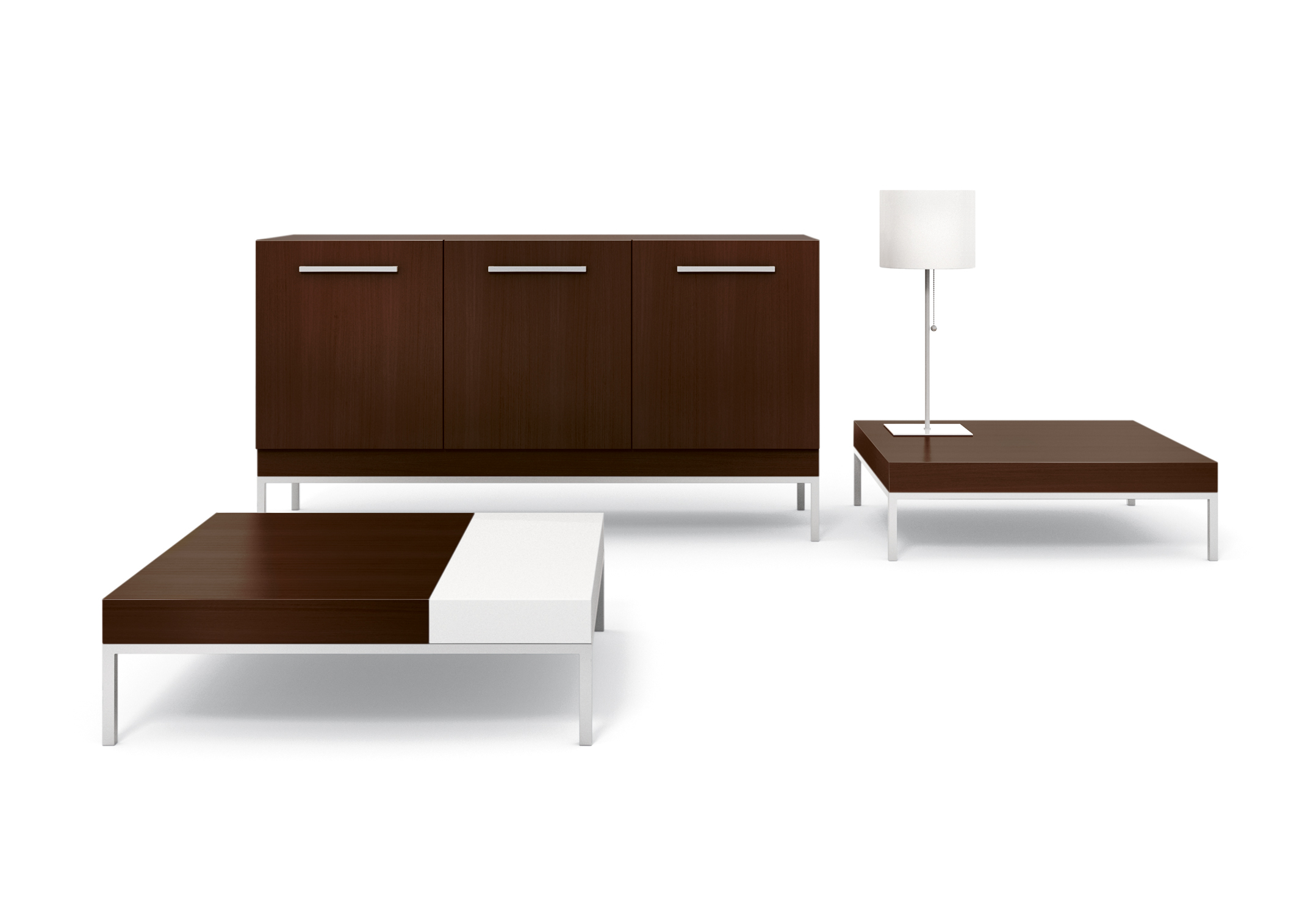 Occasional Tables Contract Furnishings Denver 39 S Premier New And Used Furniture