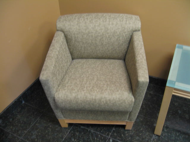 lounge-centx-2