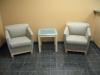 lounge-centx