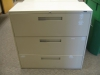 global-3-drawer-lateral-centx