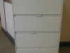 global-4-drawer-lateral-centx