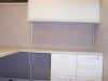 steelcase-avaneir-2