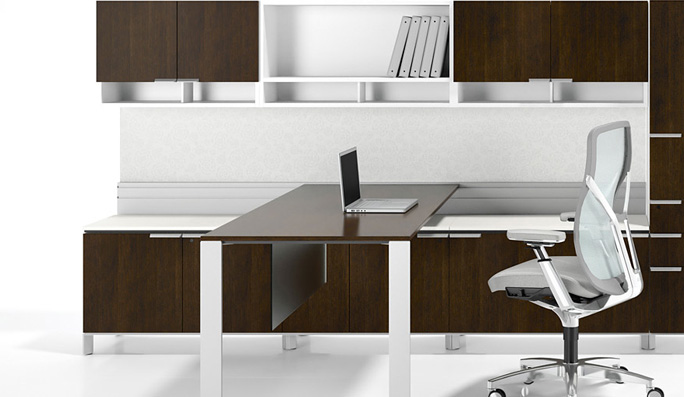 Incredible About Contract Furnishings Denver New And Used Office Home Remodeling Inspirations Basidirectenergyitoicom
