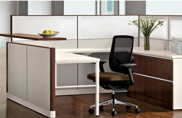 Manufacturers List Of Office Furniture Manufacturers That We Offer