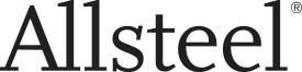 allsteel-logo
