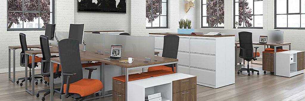 Home Contract Furnishings Denver S Premier New And Used Office