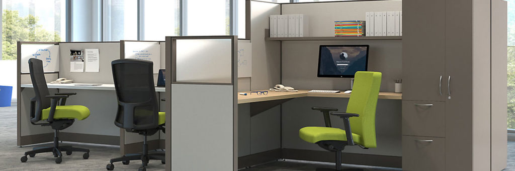 home contract furnishings denver s premier new and used office rh contractdenver com
