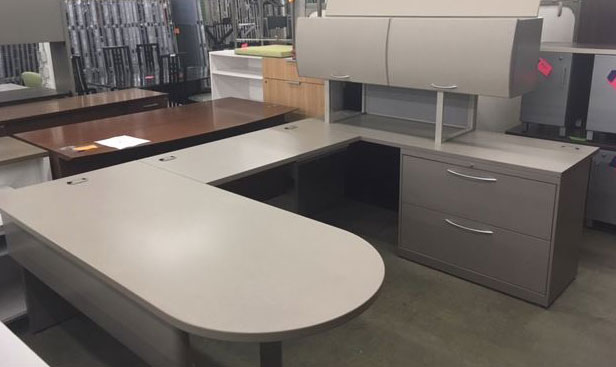 Used Office Furniture Office Furniture And Workspaces